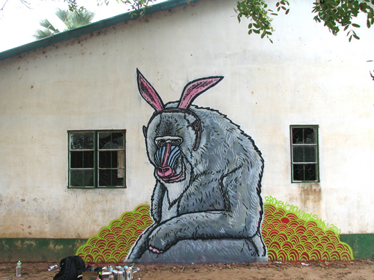 brookklyn-street-art-Broken-Crow-stencil-history-x-web