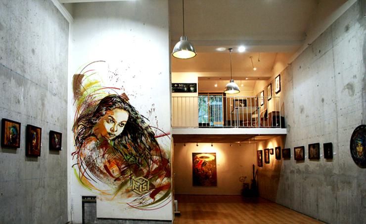 brooklyn-street-art-C215_Community Service_courtesy-Galerie Itinerrance-web