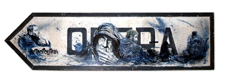 brooklyn-street-art-C215_Opera_courtesy Galerie-Itinerrance-web