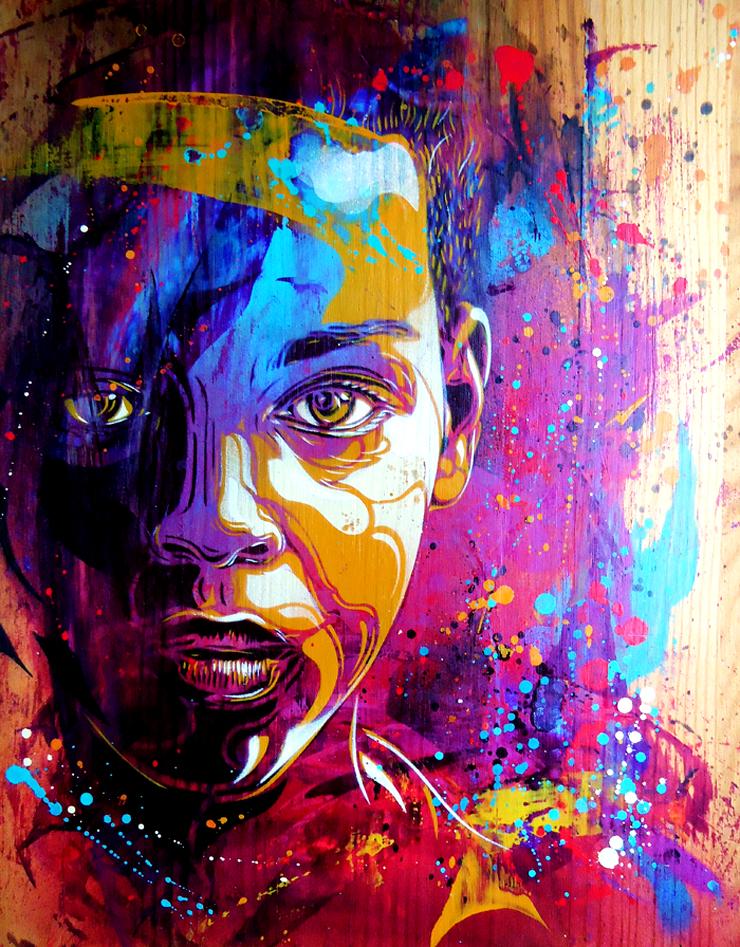 brooklyn-street-art-C215_Prophet_courtesy Galerie-Itinerrance-web