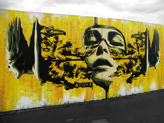 brooklyn-street-art-Grobkonzept-stencil-history-x-web