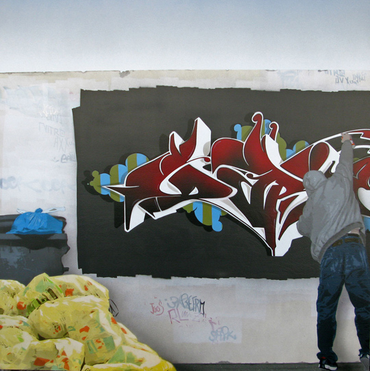 brooklyn-street-art-Leckomio-stencil-history-x-web