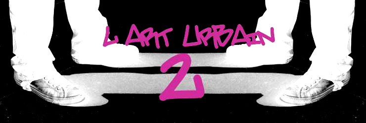 Addict Galerie Presents: L'Art Urbain 2