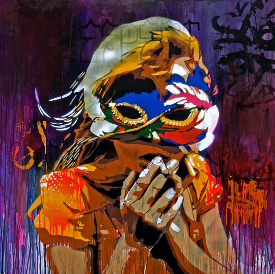 brooklyn-street-art-btoy-stencil-history-x-web