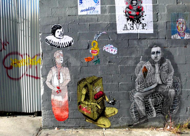brooklyn-street-art-cake-qrst-clown-soldier-overunder-fumero-asvp-jaime-rojo-11-10-web