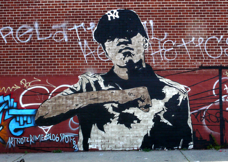 brooklyn-street-art-chris-stein-jaime-rojo-11-10-web