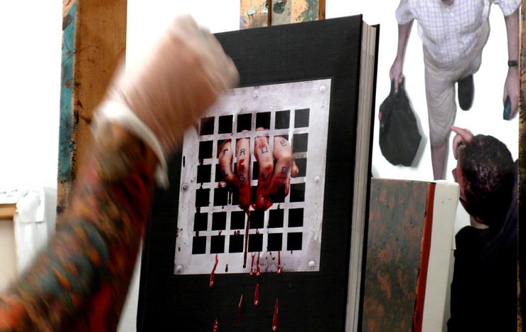 brooklyn-street-art-dan-witz-jaime-rojo-11-10-web-2