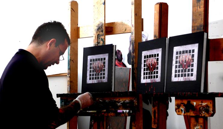 brooklyn-street-art-dan-witz-jaime-rojo-11-10-web-3