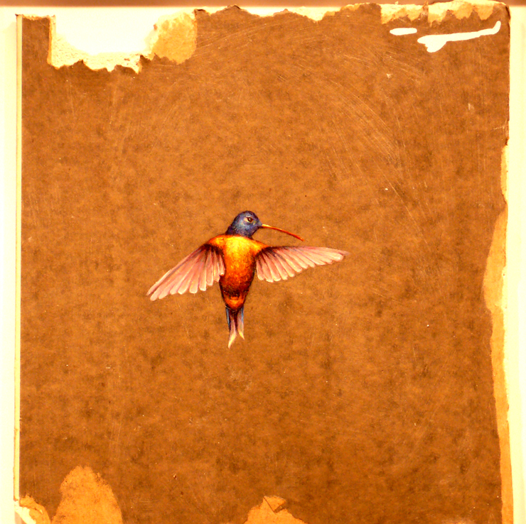brooklyn-street-art-dan-witz-jaime-rojo-11-10-web-6