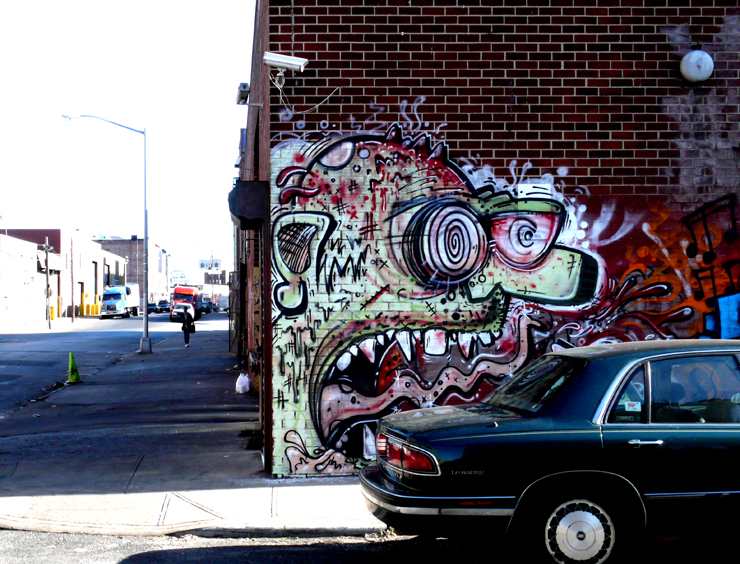 brooklyn-street-art-deekers-jaime-rojo-11-10-web