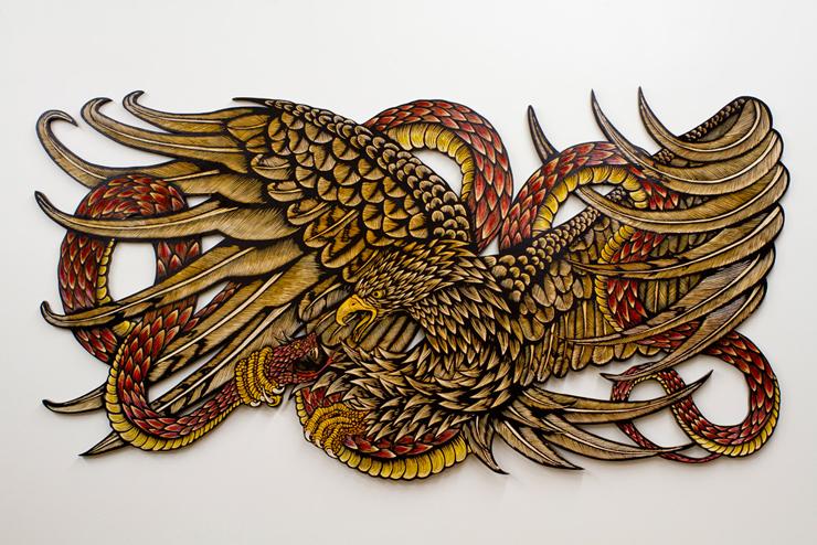 brooklyn-street-art-dennis-mcnett,joshua-liner-gallery-2