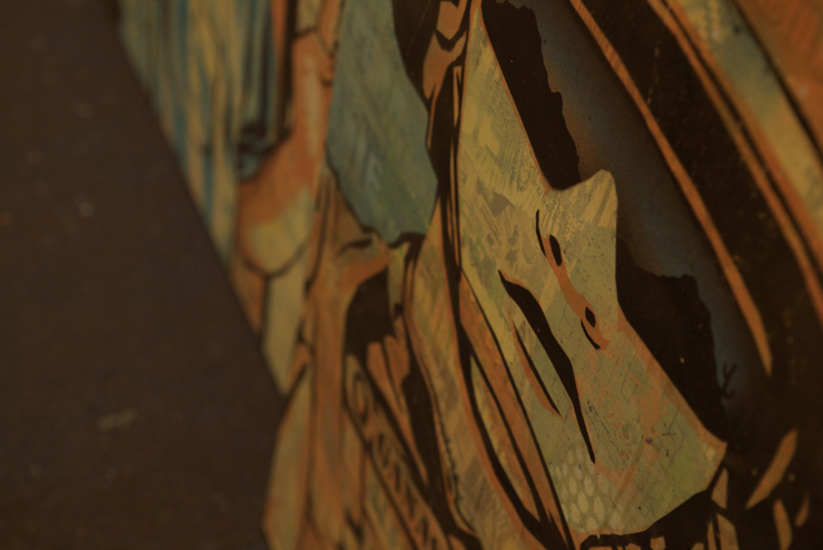 brooklyn-street-art-ernesto-yerena-todd-mazer-11-10-1