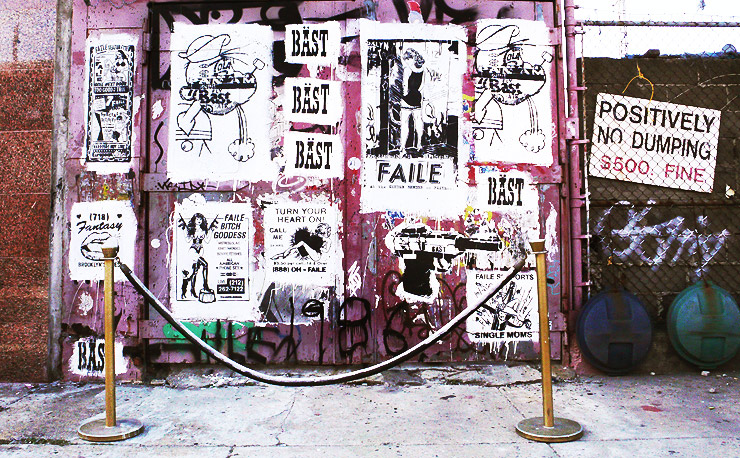 brooklyn-street-art-faile-bast-WEB-jaime-rojo-11-10-web