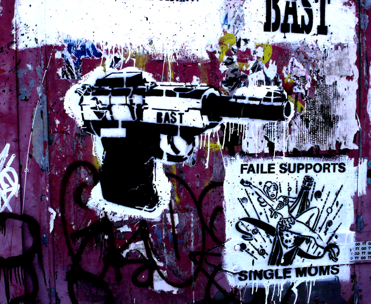 brooklyn-street-art-faile-bast-detail-jaime-rojo-11-10-web