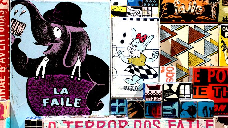 brooklyn-street-art-faile-jaime-rojo-perry-rubenstein-gallery-2010-1-web
