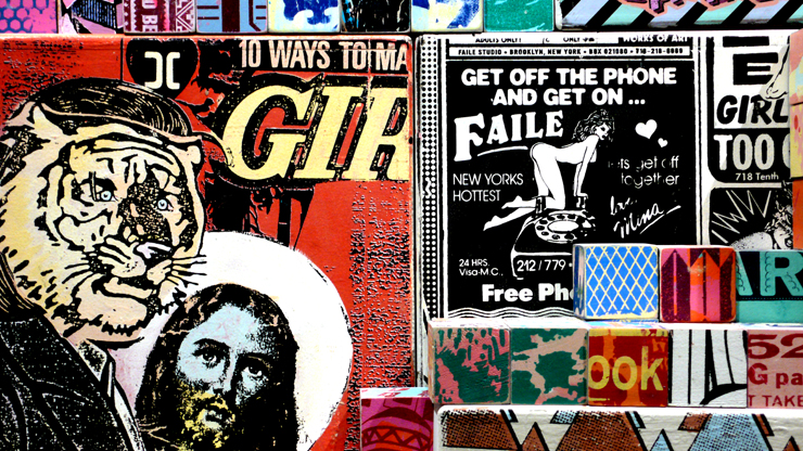 brooklyn-street-art-faile-jaime-rojo-perry-rubenstein-gallery-2010-2-web