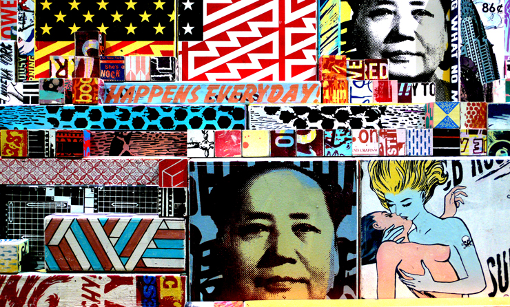 Ready for Bedtime? Faile Tells the Story Tonight