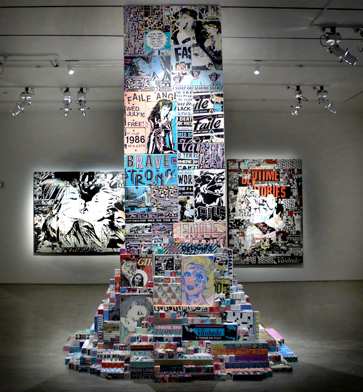 brooklyn-street-art-faile-jaime-rojo-perry-rubenstein-gallery-2010-6-web