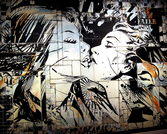 brooklyn-street-art-faile-stencil-history-x-web