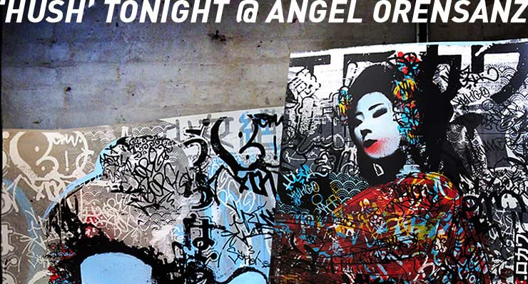 brooklyn-street-art-hush-