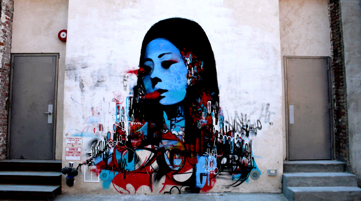 brooklyn-street-art-hush-jaime-rojo-11-10-9-web