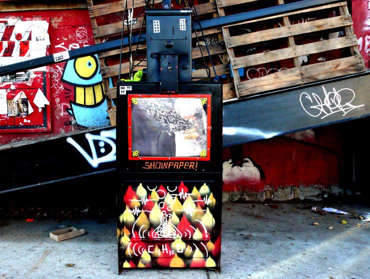 brooklyn-street-art-infinity-vudu-detail-aime-rojo-11-10-web