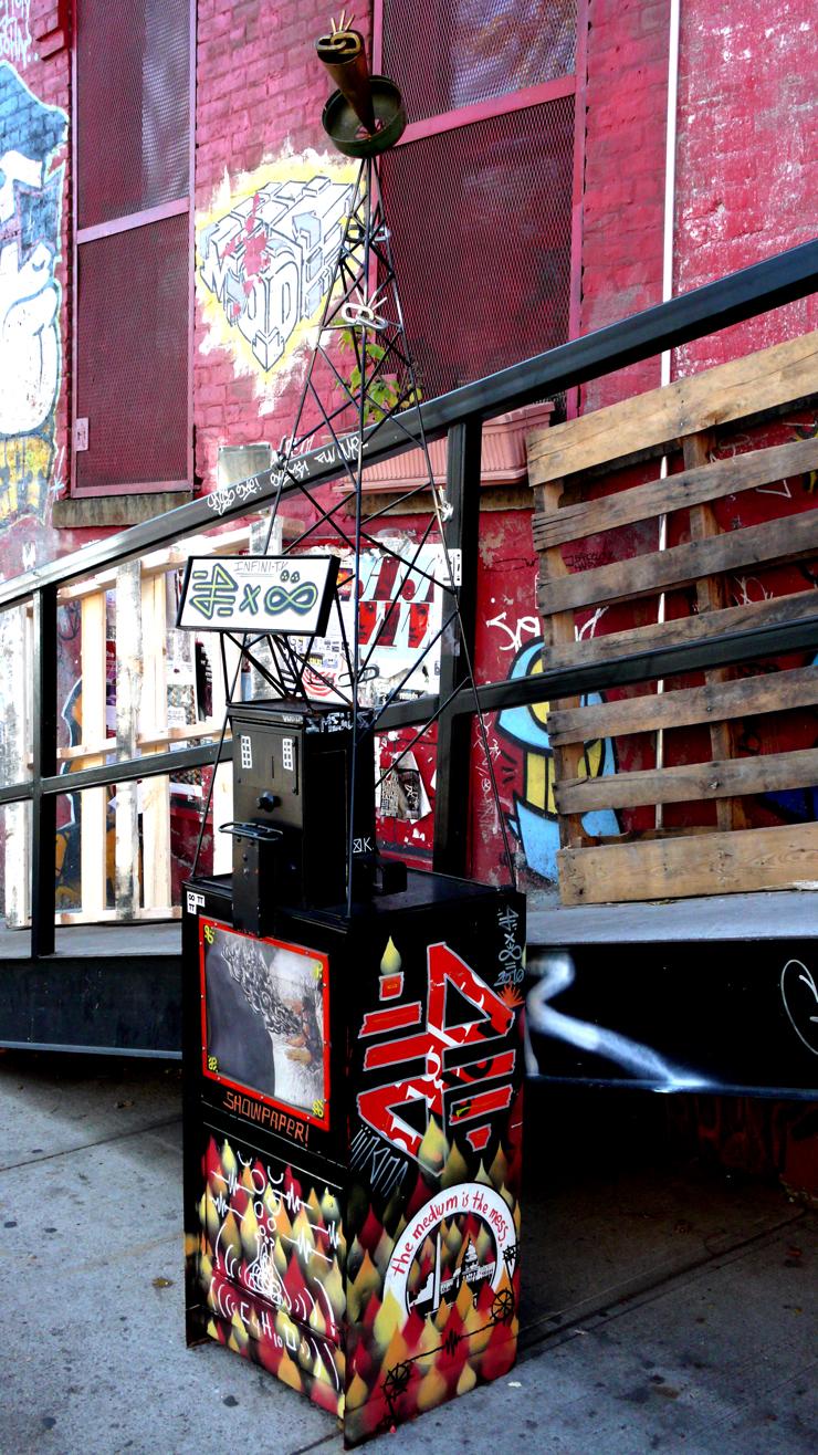 brooklyn-street-art-infinity-vudu-jaime-rojo-11-10-web