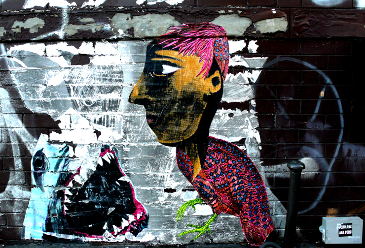 brooklyn-street-art-judith-supine-jaime-rojo-11-10-web-10