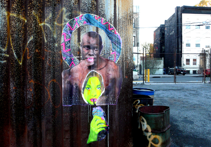 brooklyn-street-art-judith-supine-jaime-rojo-11-10-web-3