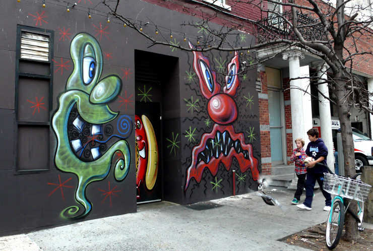 brooklyn-street-art-kenny-scharf-jaime-rojo-11-10-10-1-web