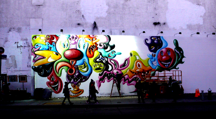 brooklyn-street-art-kenny-scharf-jaime-rojo-11-10-10-5-web