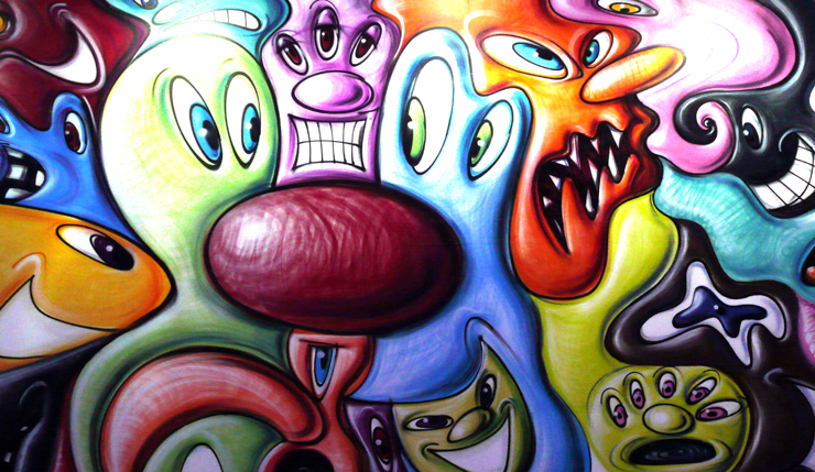 brooklyn-street-art-kenny-scharf-jaime-rojo-11-10-10-8-web