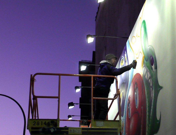 brooklyn-street-art-kenny-scharf-jaime-rojo-11-10-11-web