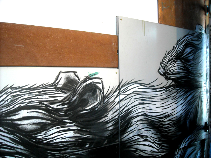 brooklyn-street-art-roa-think-space-gallery-1-web