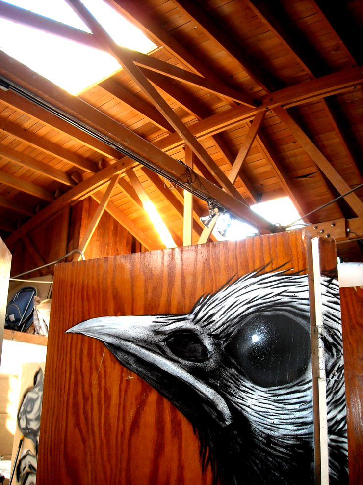 brooklyn-street-art-roa-think-space-gallery-4-web
