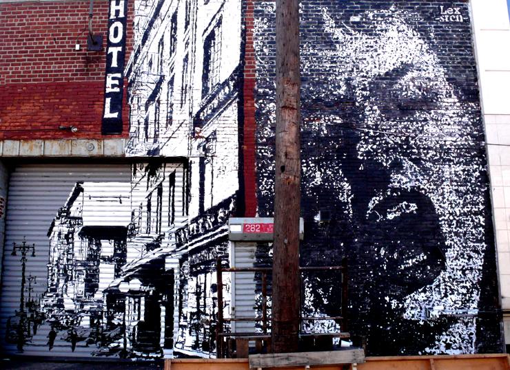 brooklyn-street-art-samson-sten-lex-jaime-rojo-11-10-web