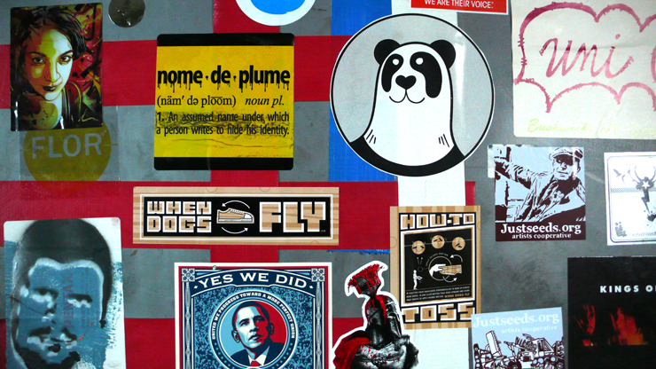 brooklyn-street-art-stickers-jaime-rojo-11-10-5-web