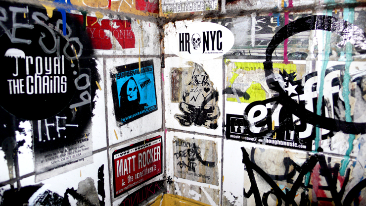 brooklyn-street-art-stickers-jaime-rojo-11-10-web-14