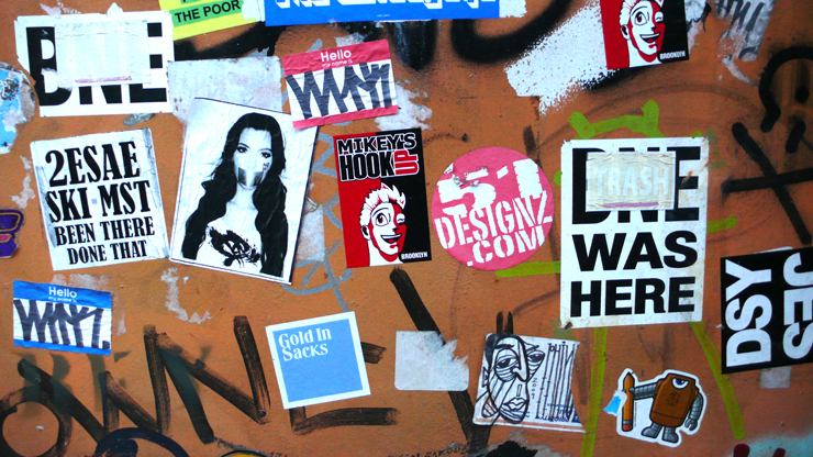brooklyn-street-art-stickers-jaime-rojo-11-10-web-15