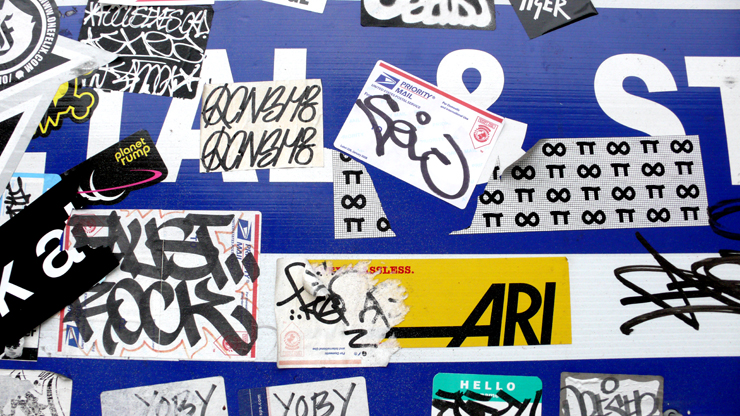 brooklyn-street-art-stickers-jaime-rojo-11-10-web-17