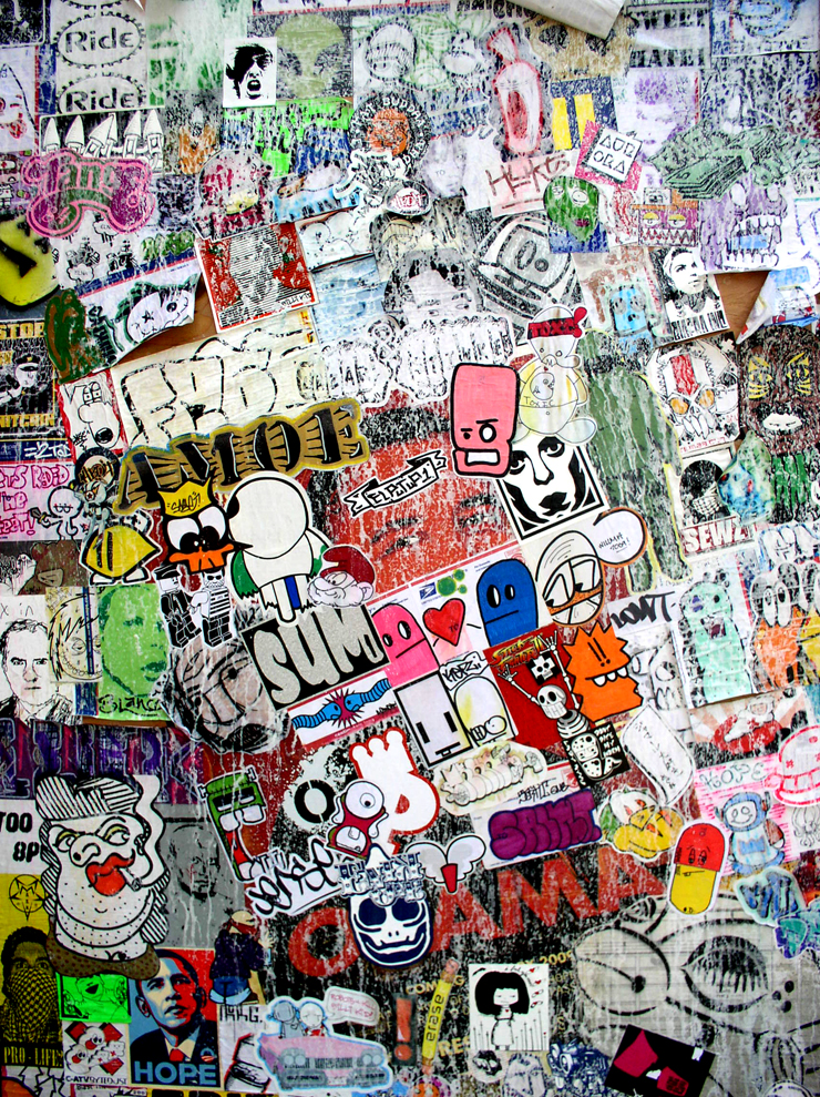 brooklyn-street-art-stickers-jaime-rojo-11-10-web-2