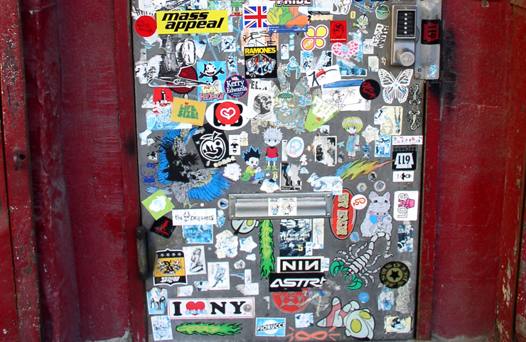 brooklyn-street-art-stickers-jaime-rojo-11-10-web1-1