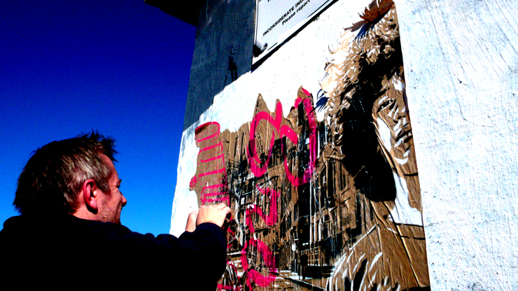 brooklyn-street-art-the-dude-company-jaime-rojo-11-10-1-web