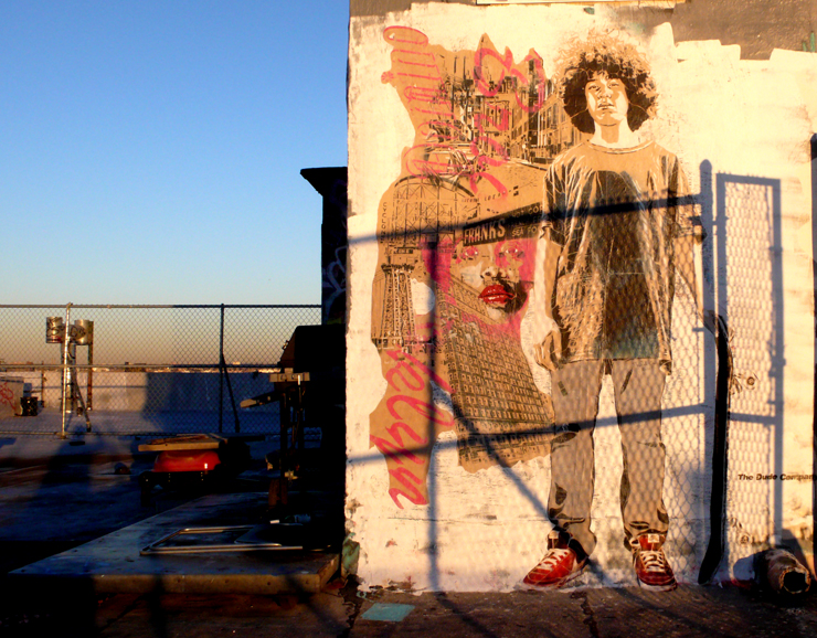 brooklyn-street-art-the-dude-company-jaime-rojo-11-10-12-web