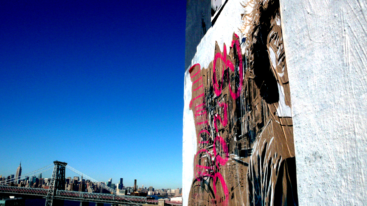 brooklyn-street-art-the-dude-company-jaime-rojo-11-10-2-web