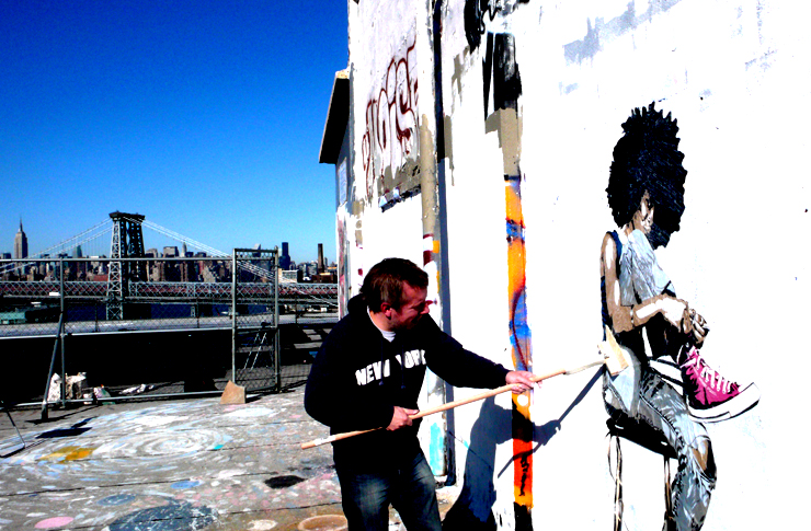 brooklyn-street-art-the-dude-company-jaime-rojo-11-10-5-web