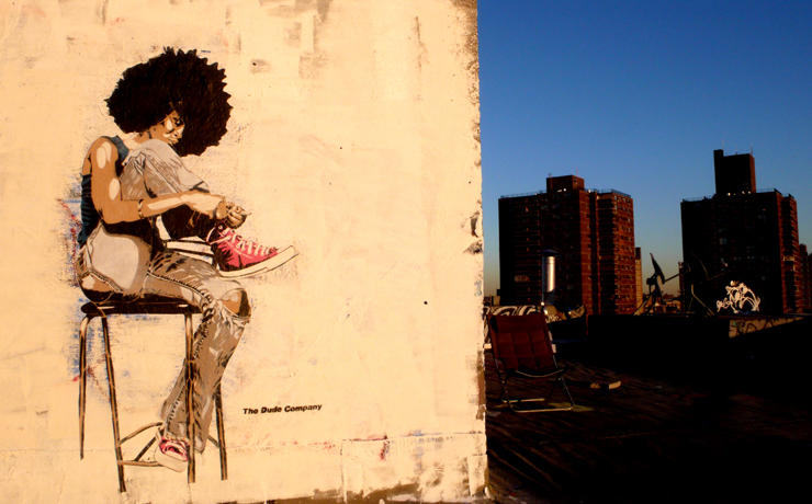 brooklyn-street-art-the-dude-company-jaime-rojo-11-10-9-web