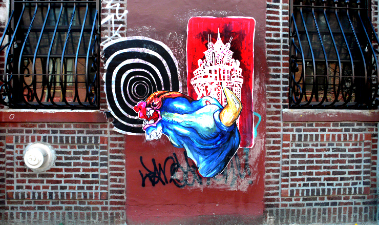 brooklyn-street-art-tip-toe-jaime-rojo-11-10-web