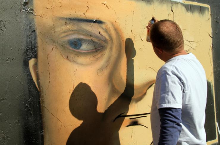 brooklyn-street-art-veng-pandemic-gallery-11-10-1