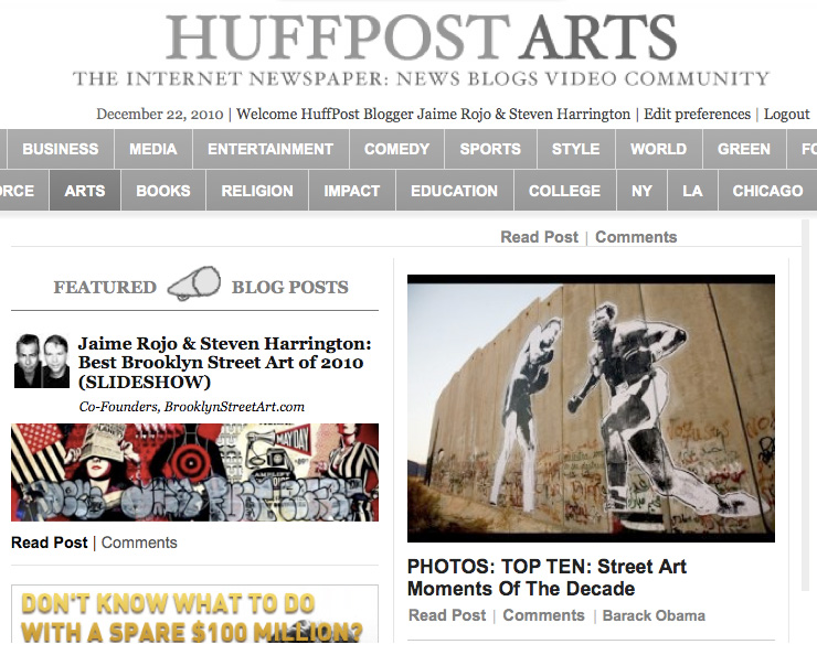 Brooklyn-Street-Art-HuffPost-Dec2010